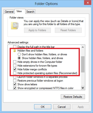 how to access open tabs on another computer